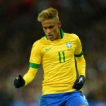 Johann Cruyff opposes Neymar in joining Barcelona