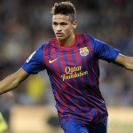 Neymar committed with Barcelona