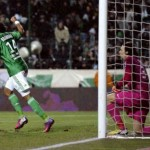 Saint-Etienne 2 : 2 Paris Saint-Germain Highlights