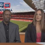 Premiership preview including, Man Utd, Southampton vs Chelsea, Reading vs Arsenal, Tottenham Hotspur vs Swansea City