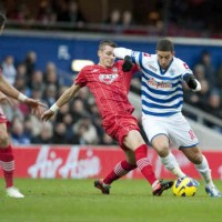 Southampton 1 : 2 Queens Park Rangers Highlights