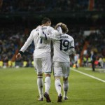 Real Madrid 5 : 2 Mallorca Highlights