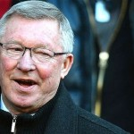 Real Madrid have shut Sir Alex's mouth , says Brazilian legend Ronaldo
