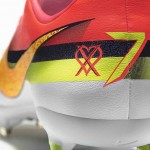 The new shoes of Cristiano Ronaldo- The new Nike CR Mercurial Vapor IX