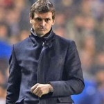 Tito Vilanova back on the scene?