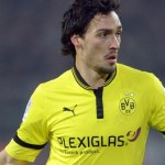 Vincent Kompany and Thomas Vermaelen were high on the list, but it is the German Mats Hummels who is poised to be the replacement for carlos Puyol at Barcelona