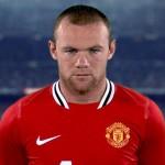 Franz Beckenbauer confirms Bayern interest in  Wayne Rooney