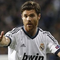 Xabi Alonso- 'Tiki-taka isn't our style'