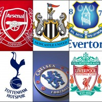 Another round of EPL games are on tap as we preview this weekend's games