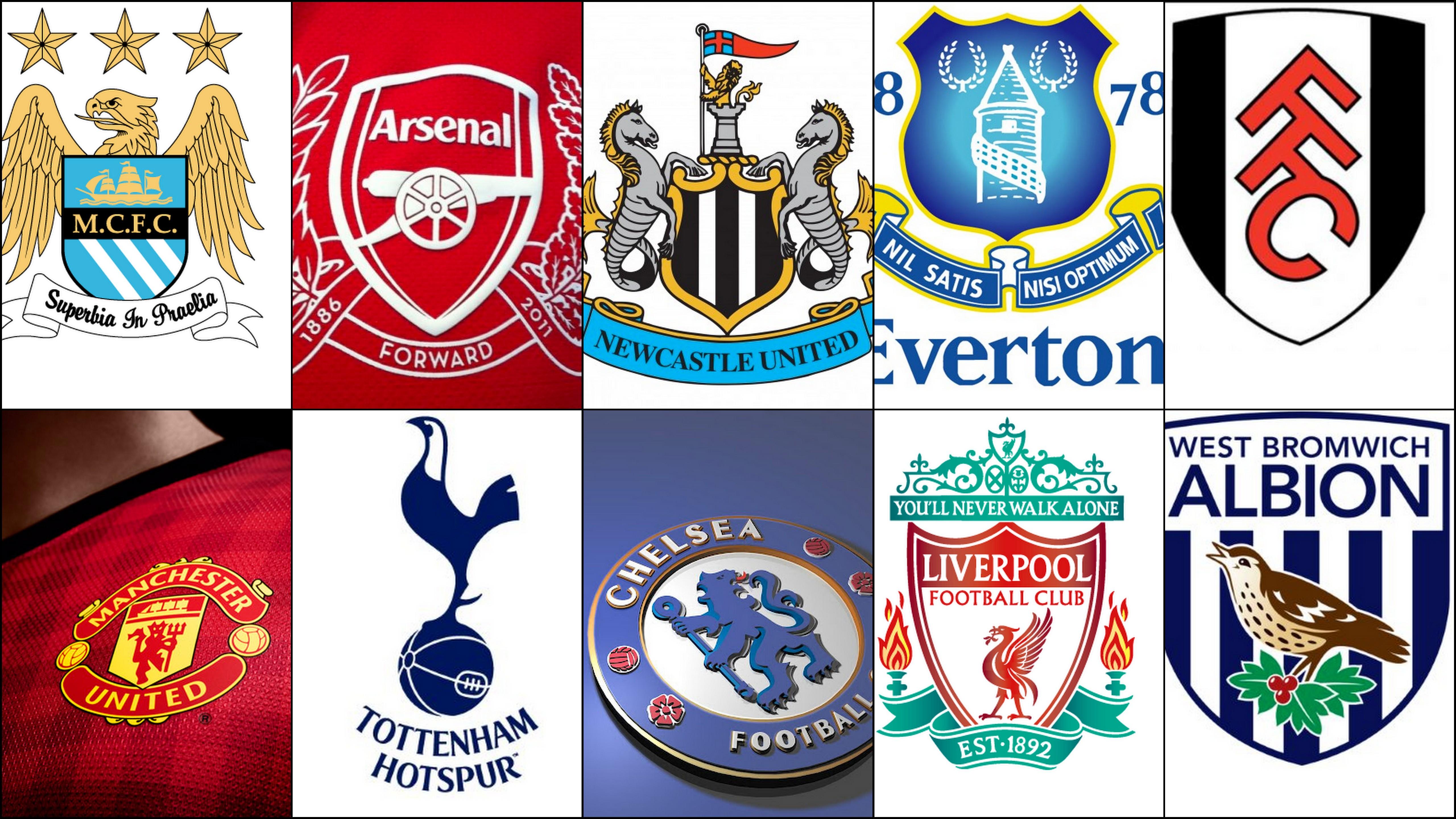 English League