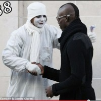 50 Crazy things Mario Balotelli has done - Funny Video