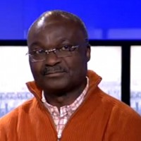 'African football will die', says Roger Milla