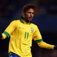 Neymar closer to Barcelona than ever