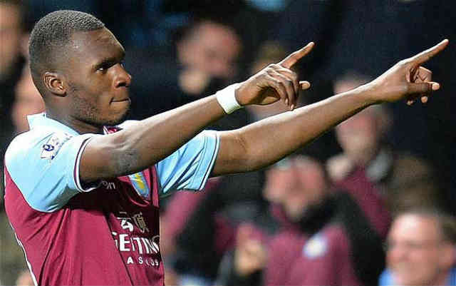 Benteke brings hope again for Aston Villa against Sunderland with his hat trick