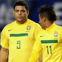 Neymar ready to join Barcelona, says Brazilian 'O Fenomeno' Ronaldo