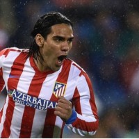 Chelsea confident to secure £46m Falcao deal