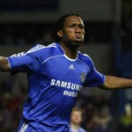 Didier Drogba ready to return to Chelsea with Mourinho