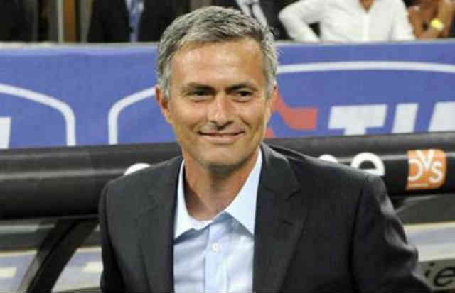 Jose Mourinho misses his former club Chelsea and Drogba will follow him when his contract finishes