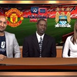 Manchester United vs Manchester City – who will win the Manchester derby?