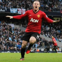Wayne Rooney will not go to PSG!