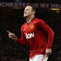 Wayne Rooney transfer to Paris St Germain is a 'done deal'