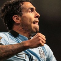 Carlos Tevez to play for Monaco
