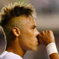 Bayern Munich denies rumor Neymar