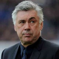 Zidane to support Carlos Ancelotti as manager for Real Madrid?