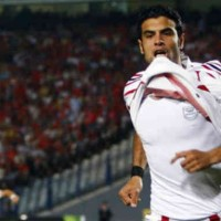 Egypt have not lost their touch in football yet