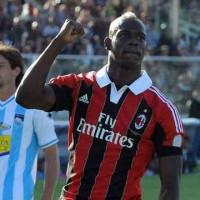 Pescara 0 : 4 AC Milan Highlights