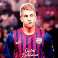 Deulofeu has been showed interest from Dortmund