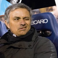 Jose Mourinho returns to Chelsea?