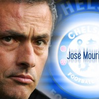 World Exclusive- Jose Mourinho will be back at Chelsea on July 1