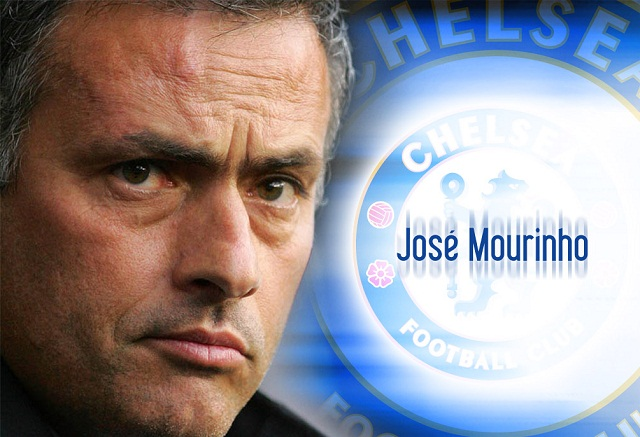 Jose Mourinho has agreed a sensational return to Chelsea for July 1