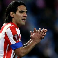 Radamel Falcao has agreed a €60M deal with AS Monaco