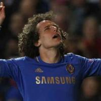 Chelsea 3 : 1 FC Basel- Semi Finals Highlights