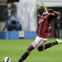 AC Milan 1 : 0 Torino Highlights