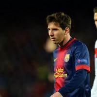 Top Ten: Highest Earning Football Players