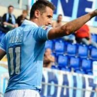 Lazio 6 : 0 Bologna Highlights