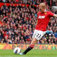 Amazing quotes on Paul Scholes, 'the best English player' of the decade