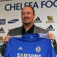 "Rafael Benitez; EPL ""Unsung"" Manager of the Year"
