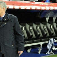 Mourinho to be appointed Chelsea manager within two weeks