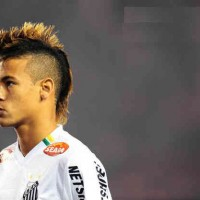 Santos refuses an offer of €20 million for Neymar Barca