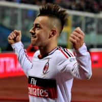 Stephan El Shaarawy to the Premier League?