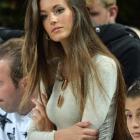 Mario Balotelli new girlfriend hotter than ex Fanny Neguesha