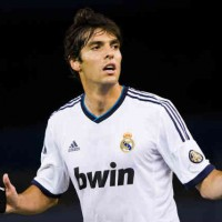Adriano Galliani: Kaka is not coming to AC Milan!