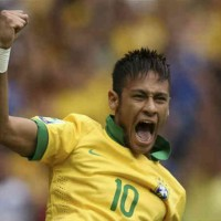 Brazil 3 : 0 Japan Confederation Cup Highlights