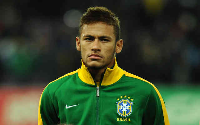 Neymar with his new club will have to step up his game in the new league he will be in