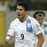 Suarez ready to give everything for Real Madrid