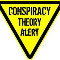 The football daily gave us a compilation of top 5 conspiracy theories in football.